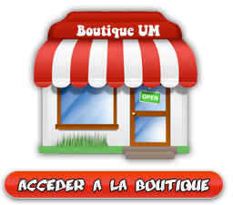 bouton_boutique.png