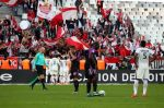 2017-10-28_Bordeaux-Monaco_Tribune