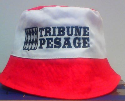 bob_tribune_pesage_16-17.jpeg