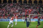 2017-11-26_Monaco-Paris_Tribune